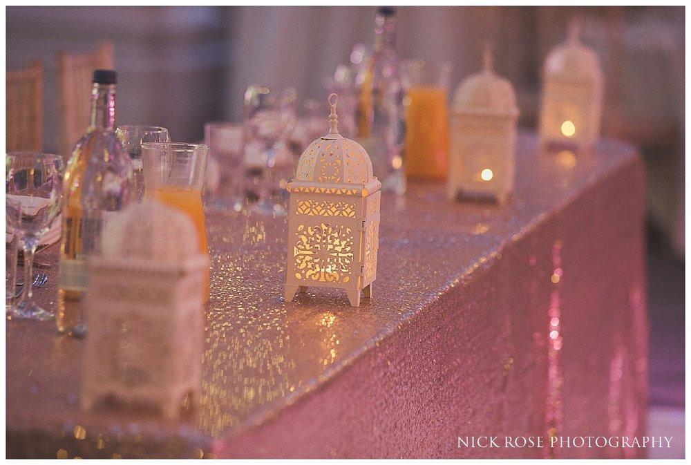 De Vere Grand Connaught Rooms Hindu Wedding36.jpg