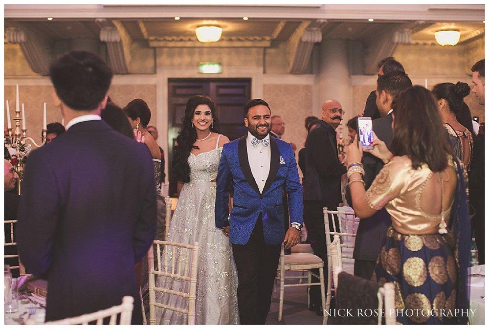 De Vere Grand Connaught Rooms Hindu Wedding37.jpg