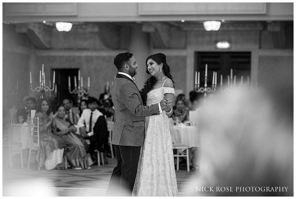 De Vere Grand Connaught Rooms Hindu Wedding41.jpg
