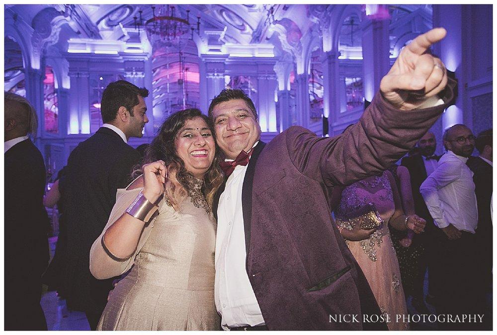 De Vere Grand Connaught Rooms Hindu Wedding44.jpg