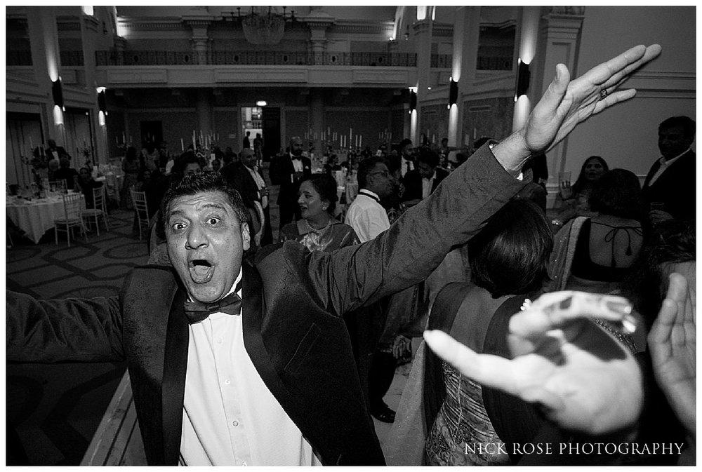 De Vere Grand Connaught Rooms Hindu Wedding47.jpg
