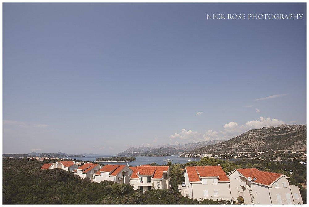Hotel Dubrovnik Palace Destination Wedding Photography1.jpg