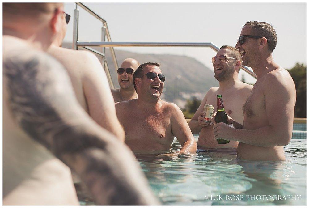 Hotel Dubrovnik Palace Destination Wedding Photography4.jpg