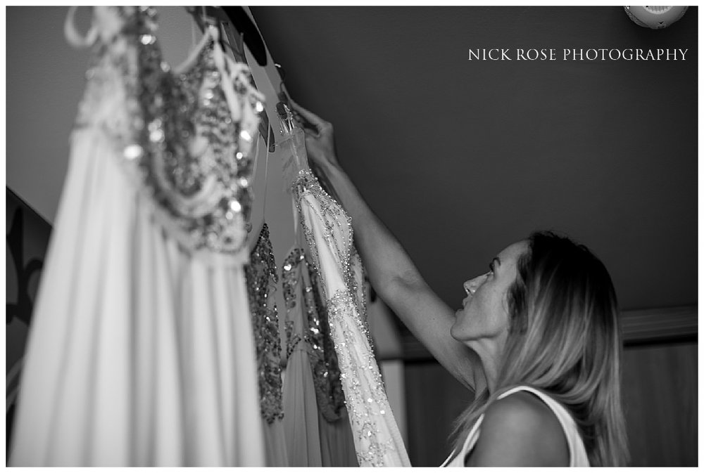 Hotel Dubrovnik Palace Destination Wedding Photography9.jpg