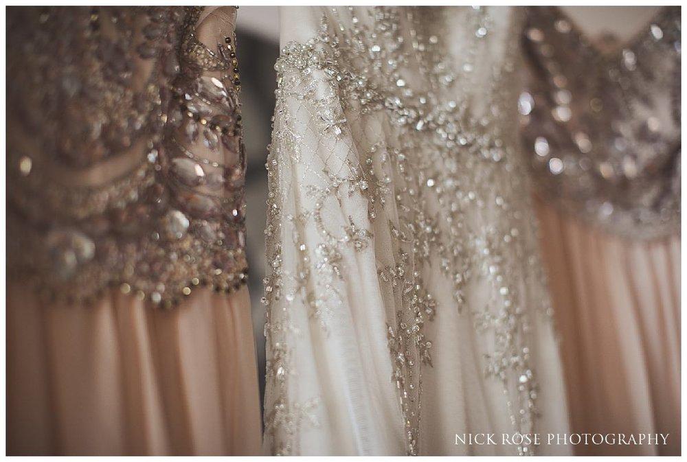 Hotel Dubrovnik Palace Destination Wedding Photography10.jpg