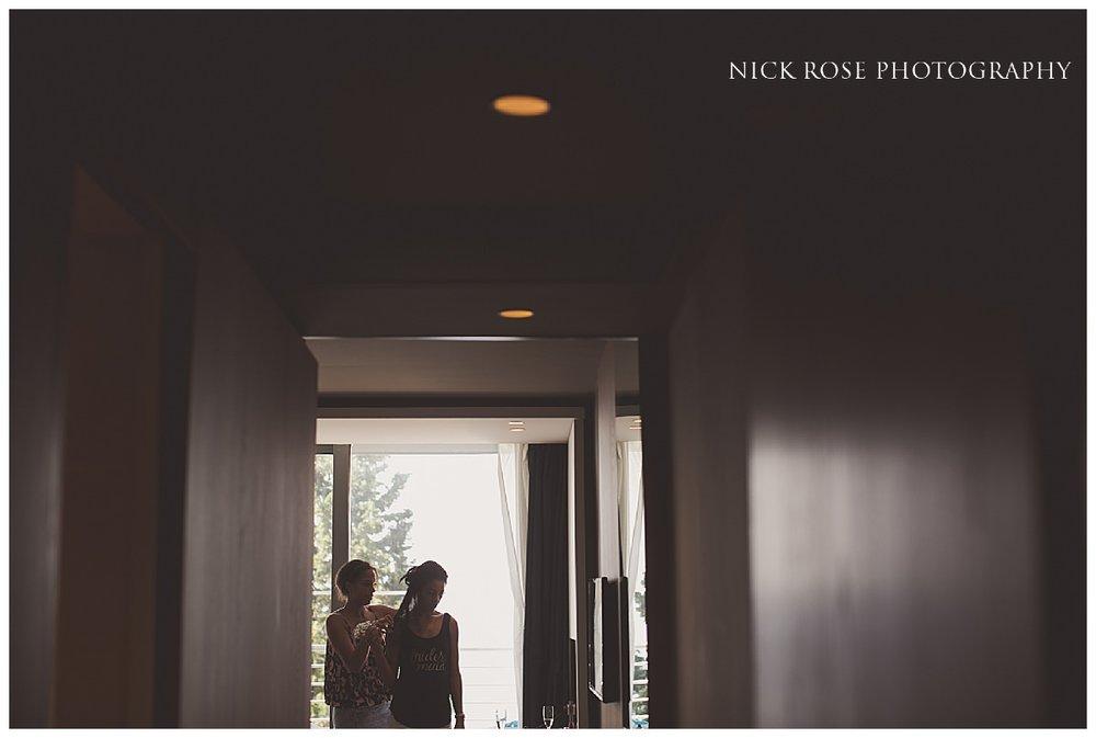 Hotel Dubrovnik Palace Destination Wedding Photography13.jpg