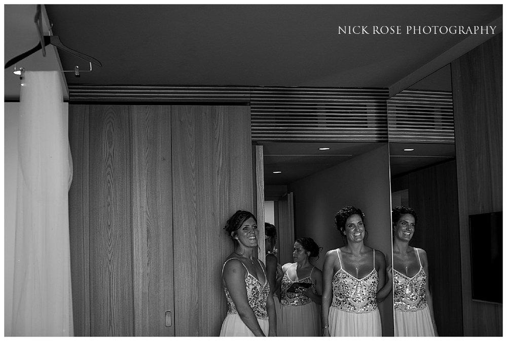 Hotel Dubrovnik Palace Destination Wedding Photography14.jpg
