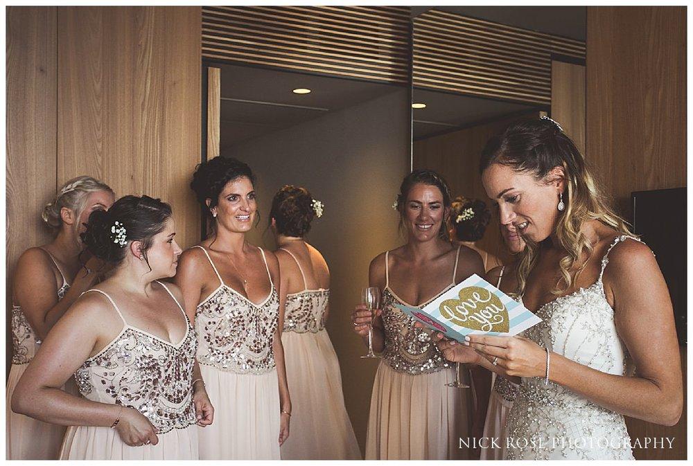 Hotel Dubrovnik Palace Destination Wedding Photography15.jpg