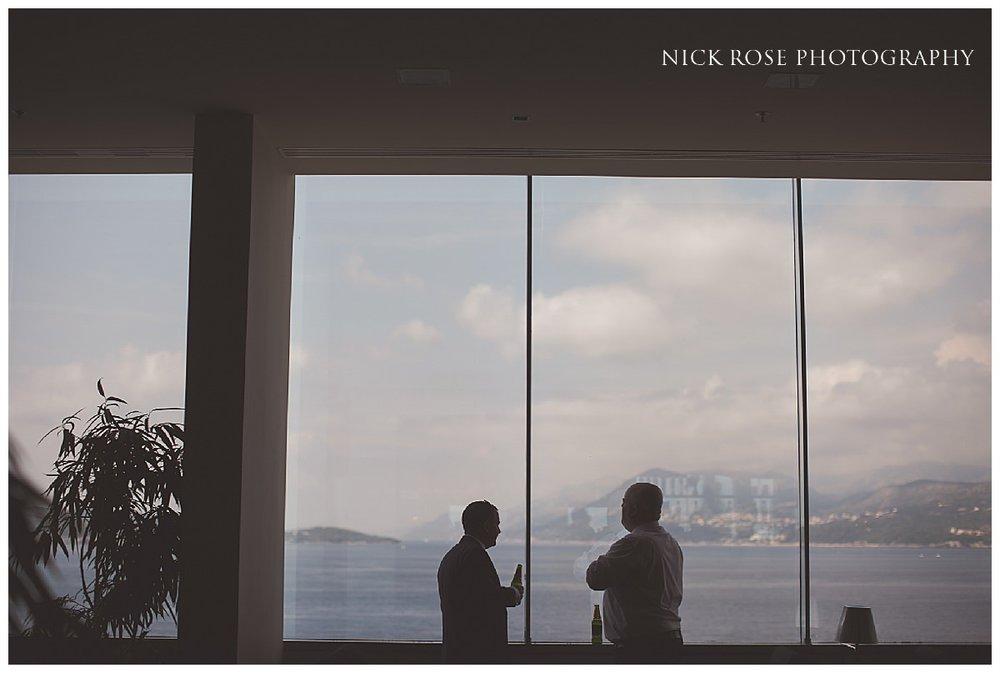 Hotel Dubrovnik Palace Destination Wedding Photography16.jpg