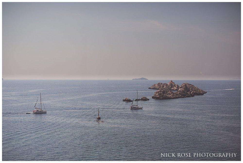 Hotel Dubrovnik Palace Destination Wedding Photography19.jpg