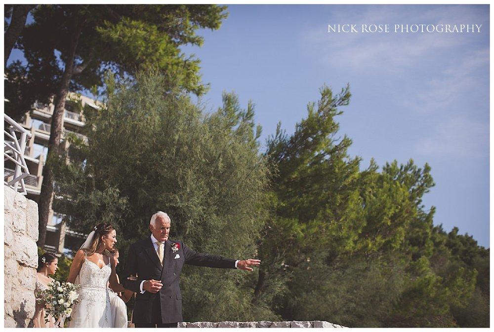 Hotel Dubrovnik Palace Destination Wedding Photography21.jpg