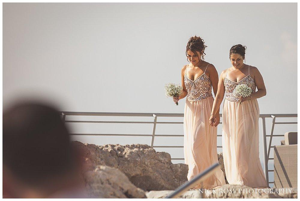 Hotel Dubrovnik Palace Destination Wedding Photography22.jpg