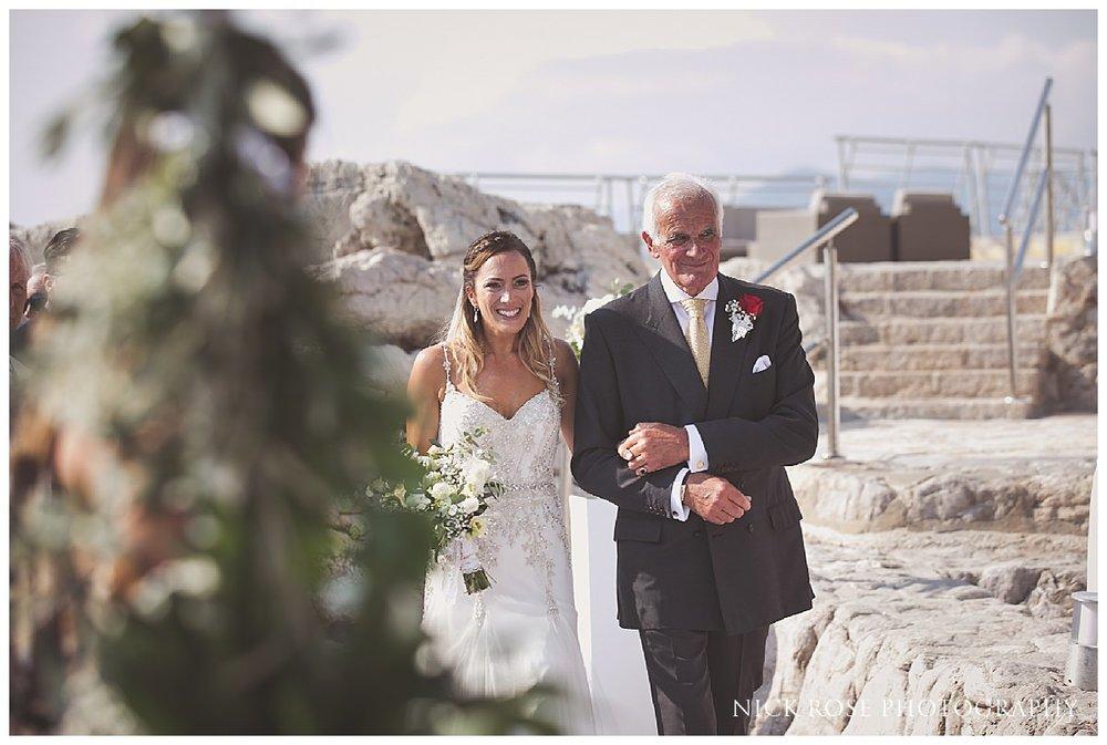 Hotel Dubrovnik Palace Destination Wedding Photography23.jpg