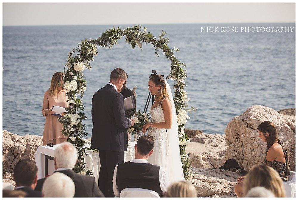 Hotel Dubrovnik Palace Destination Wedding Photography25.jpg