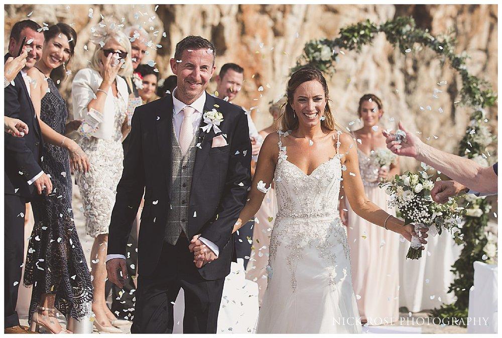 Hotel Dubrovnik Palace Destination Wedding Photography27.jpg