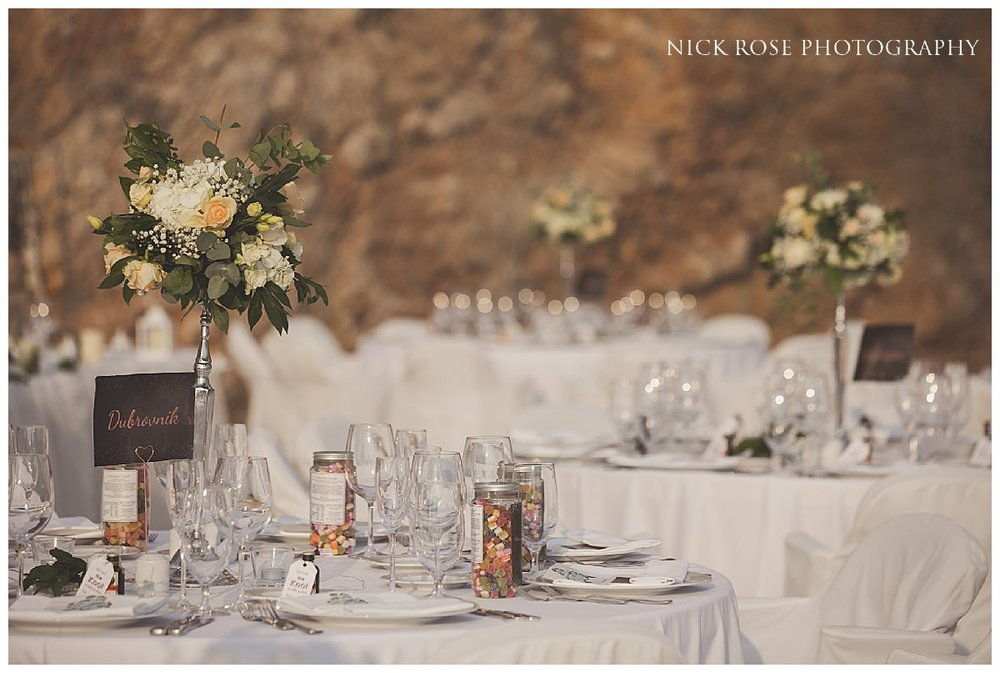 Hotel Dubrovnik Palace Destination Wedding Photography34.jpg