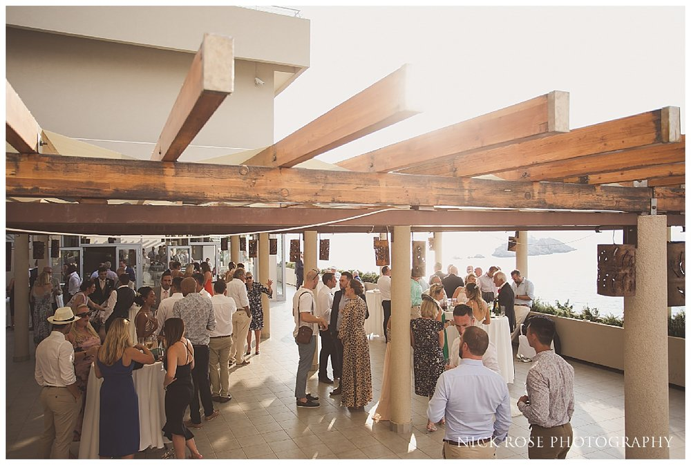 Hotel Dubrovnik Palace Destination Wedding Photography33.jpg