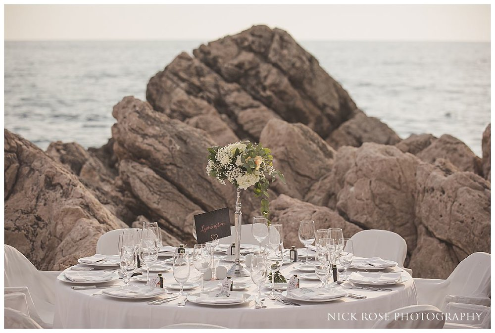 Hotel Dubrovnik Palace Destination Wedding Photography35.jpg