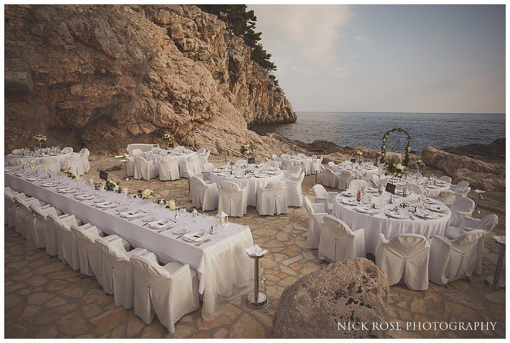 Hotel Dubrovnik Palace Destination Wedding Photography36.jpg
