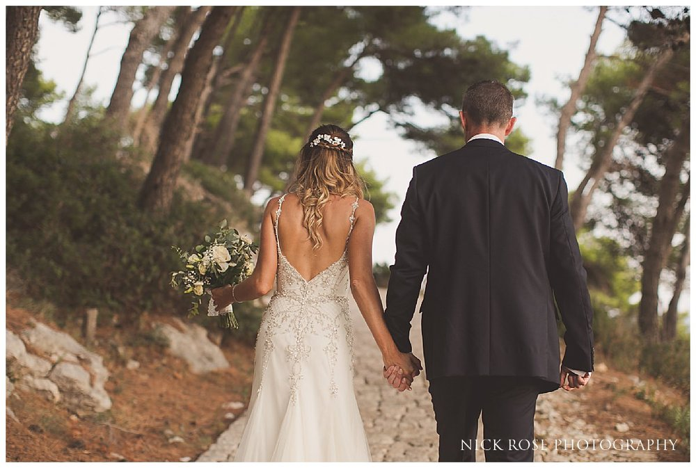 Hotel Dubrovnik Palace Destination Wedding Photography38.jpg