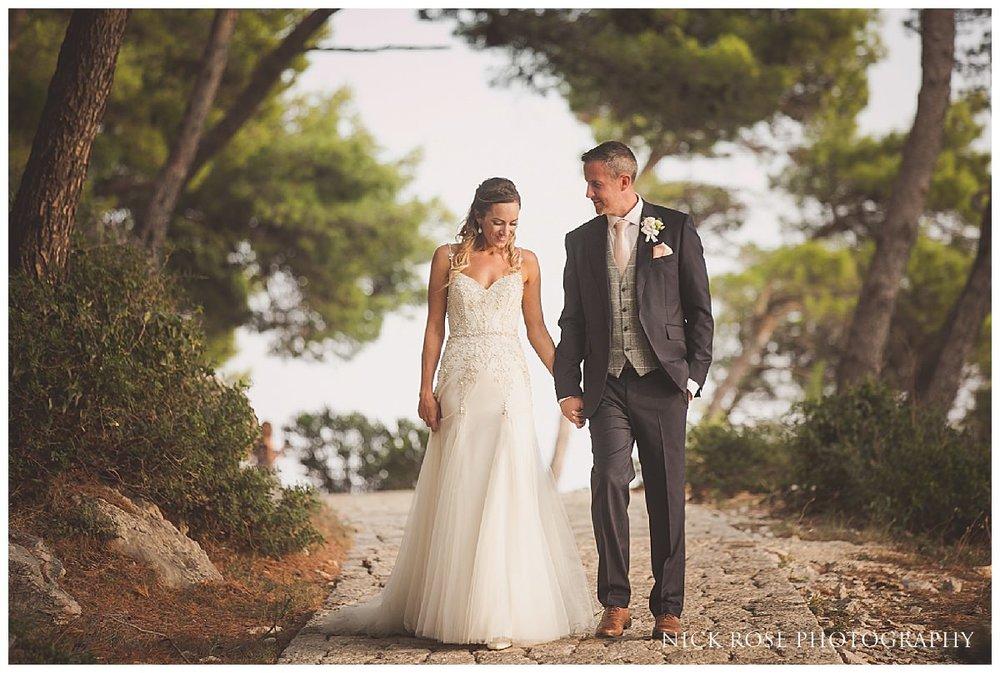 Hotel Dubrovnik Palace Destination Wedding Photography39.jpg