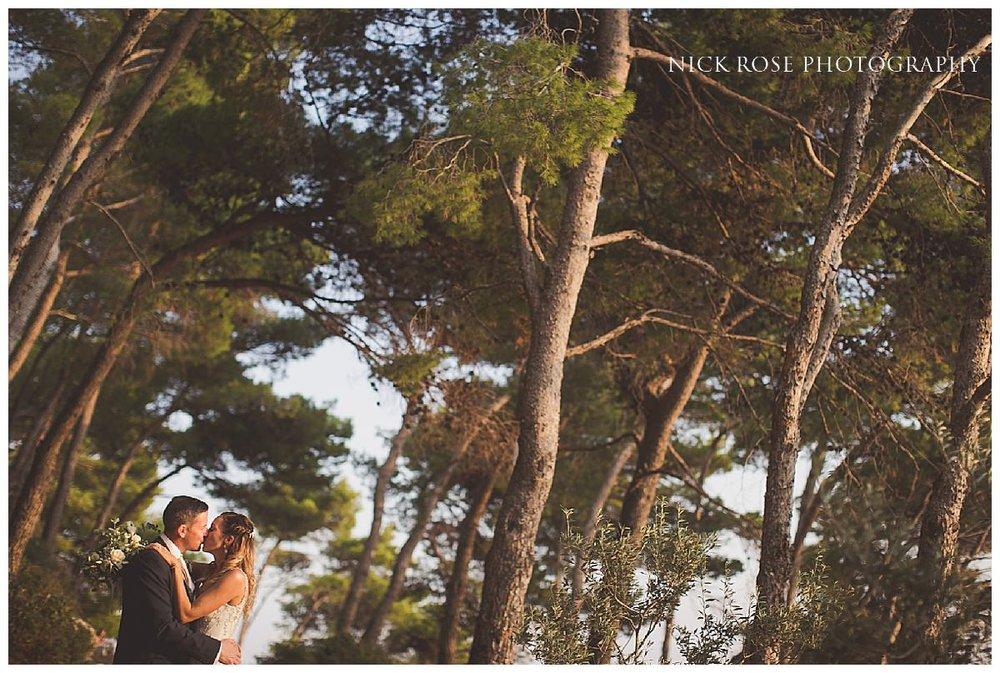 Hotel Dubrovnik Palace Destination Wedding Photography41.jpg
