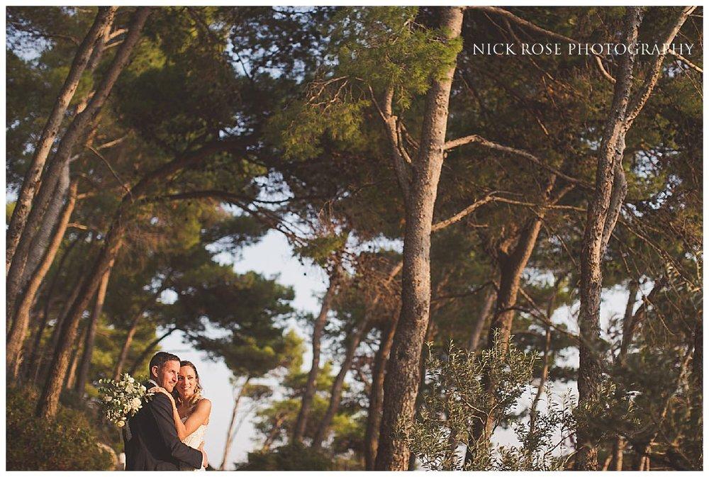 Hotel Dubrovnik Palace Destination Wedding Photography42.jpg