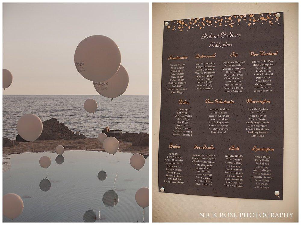 Hotel Dubrovnik Palace Destination Wedding Photography43.jpg