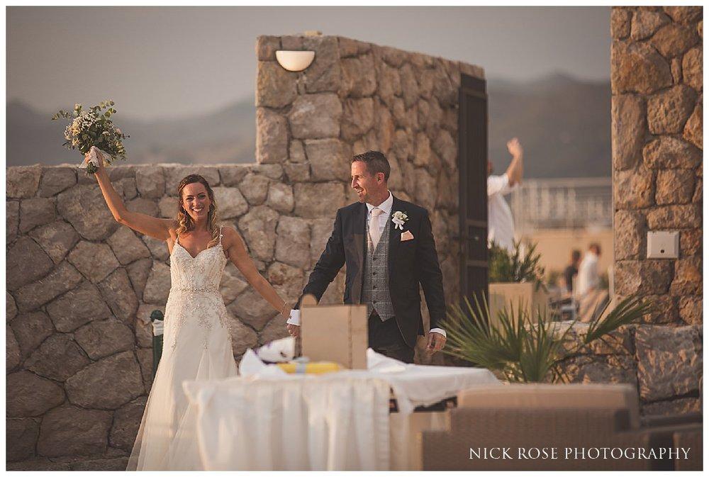 Hotel Dubrovnik Palace Destination Wedding Photography45.jpg
