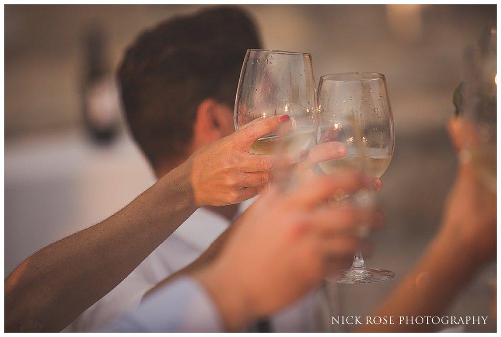 Hotel Dubrovnik Palace Destination Wedding Photography47.jpg