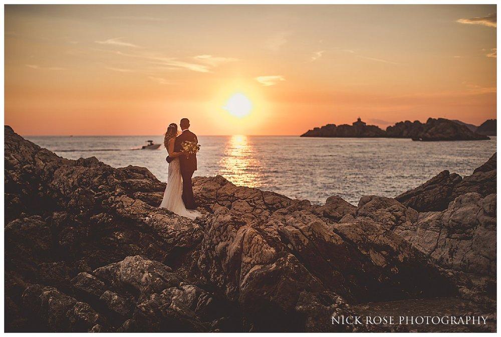 Hotel Dubrovnik Palace Destination Wedding Photography50.jpg