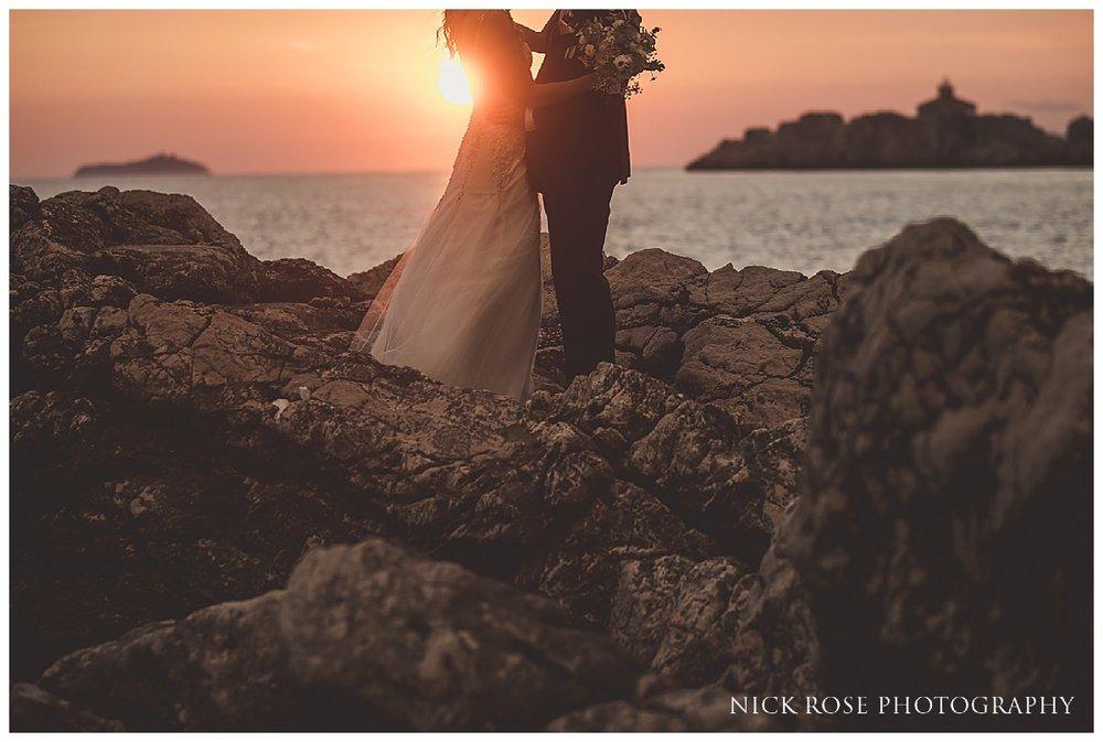 Hotel Dubrovnik Palace Destination Wedding Photography51.jpg