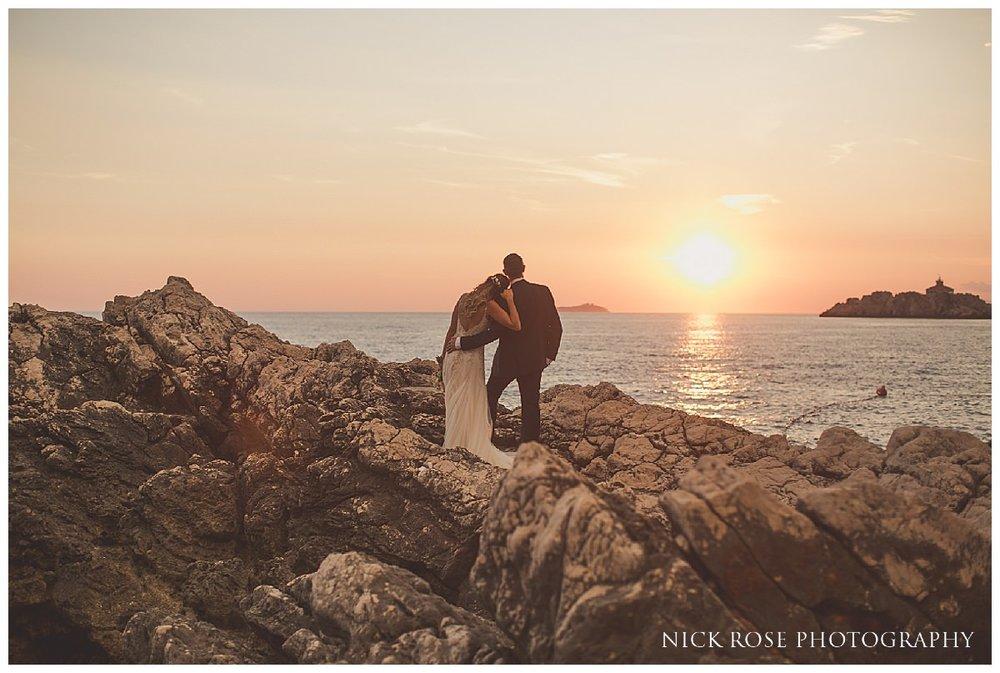 Hotel Dubrovnik Palace Destination Wedding Photography53.jpg