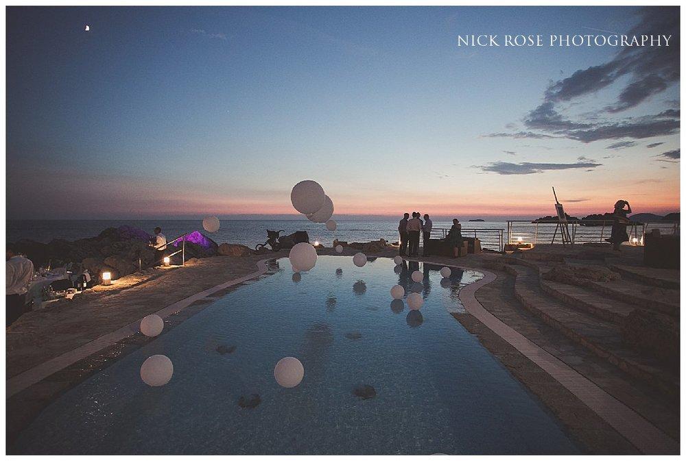 Hotel Dubrovnik Palace Destination Wedding Photography56.jpg