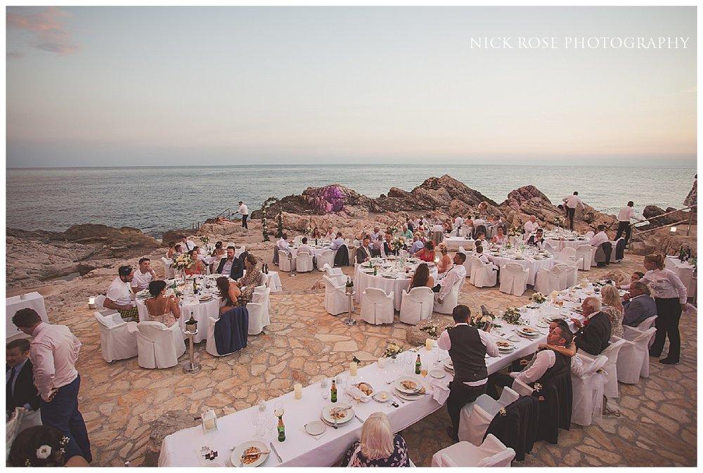 Hotel Dubrovnik Palace Destination Wedding Photography55.jpg