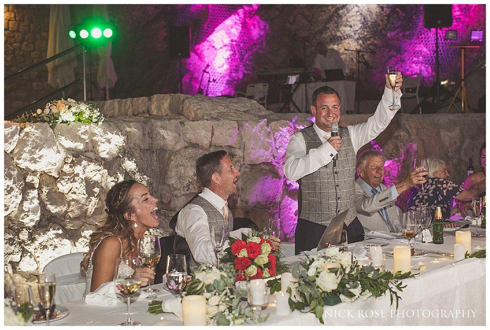 Hotel Dubrovnik Palace Destination Wedding Photography62.jpg