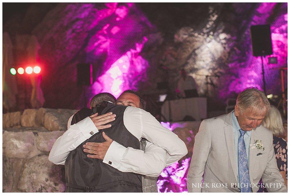 Hotel Dubrovnik Palace Destination Wedding Photography63.jpg