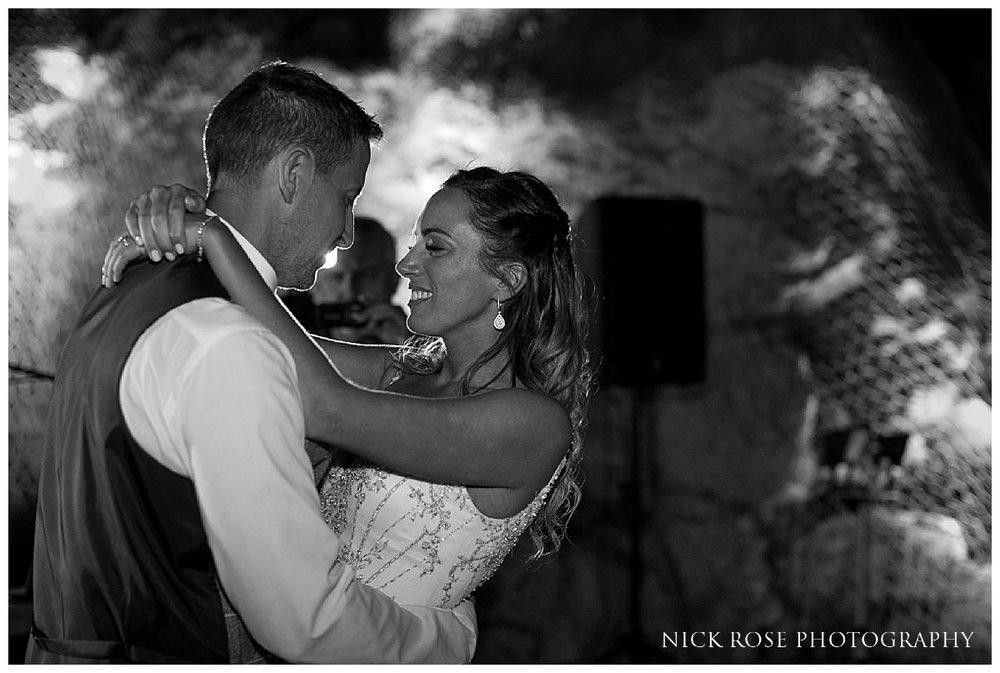 Hotel Dubrovnik Palace Destination Wedding Photography66.jpg