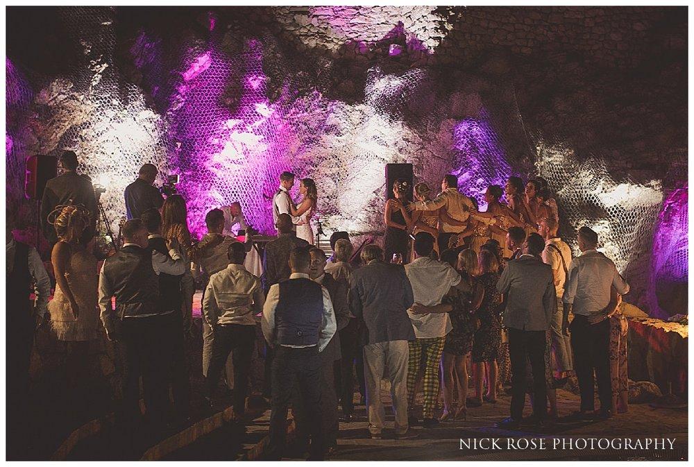 Hotel Dubrovnik Palace Destination Wedding Photography67.jpg