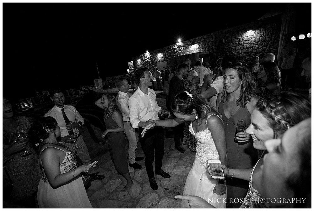 Hotel Dubrovnik Palace Destination Wedding Photography69.jpg