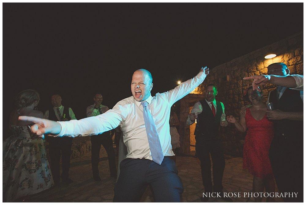 Hotel Dubrovnik Palace Destination Wedding Photography72.jpg