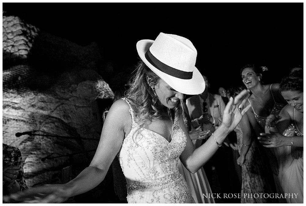 Hotel Dubrovnik Palace Destination Wedding Photography74.jpg