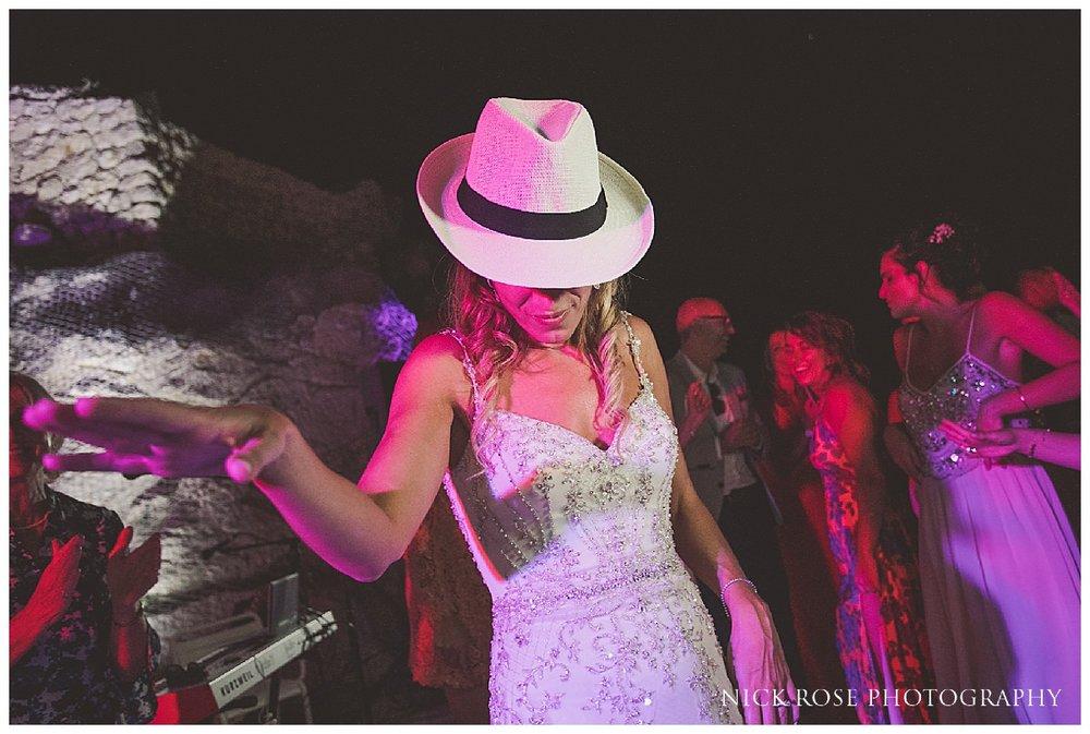 Hotel Dubrovnik Palace Destination Wedding Photography75.jpg