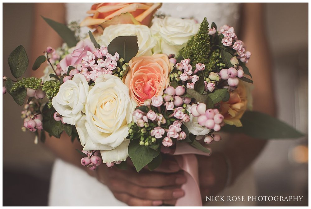 Moor Park Mansion Wedding Photography Rickmansworth_0001.jpg