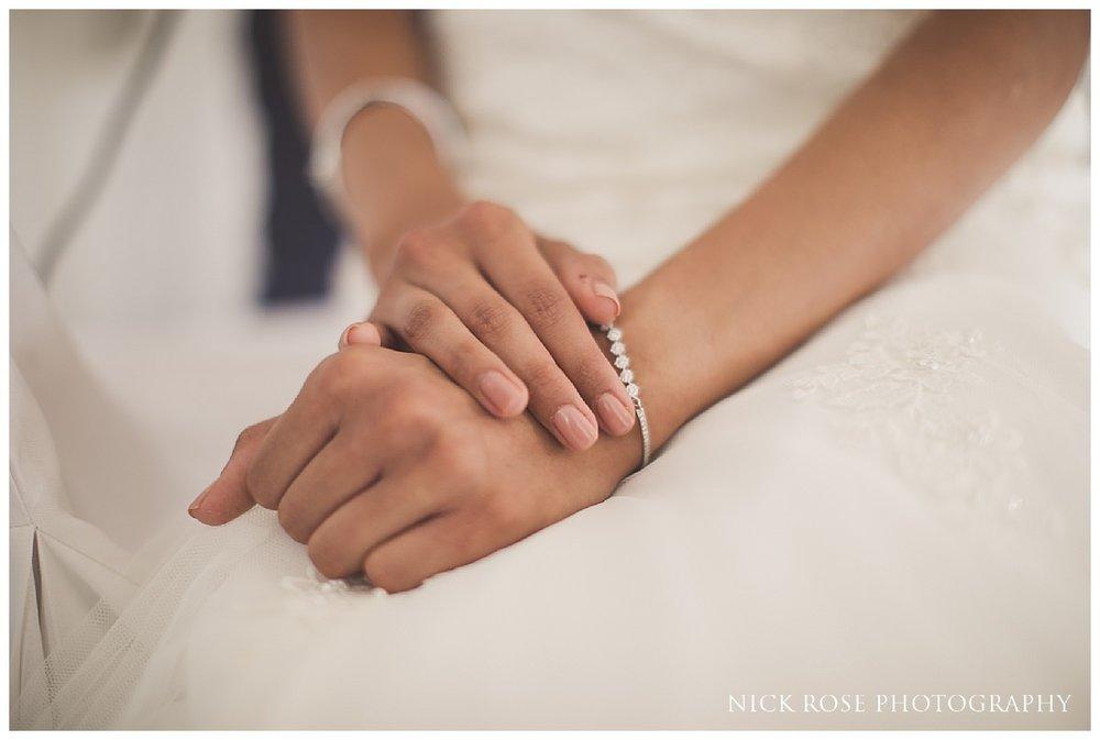 Moor Park Mansion Wedding Photography Rickmansworth_0002.jpg