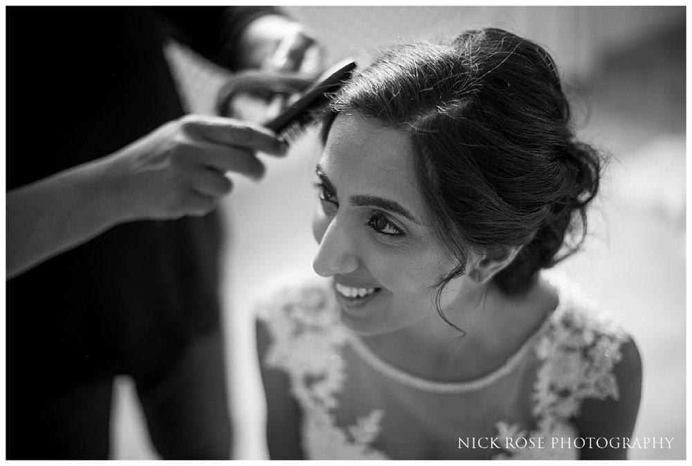 Moor Park Mansion Wedding Photography Rickmansworth_0004.jpg