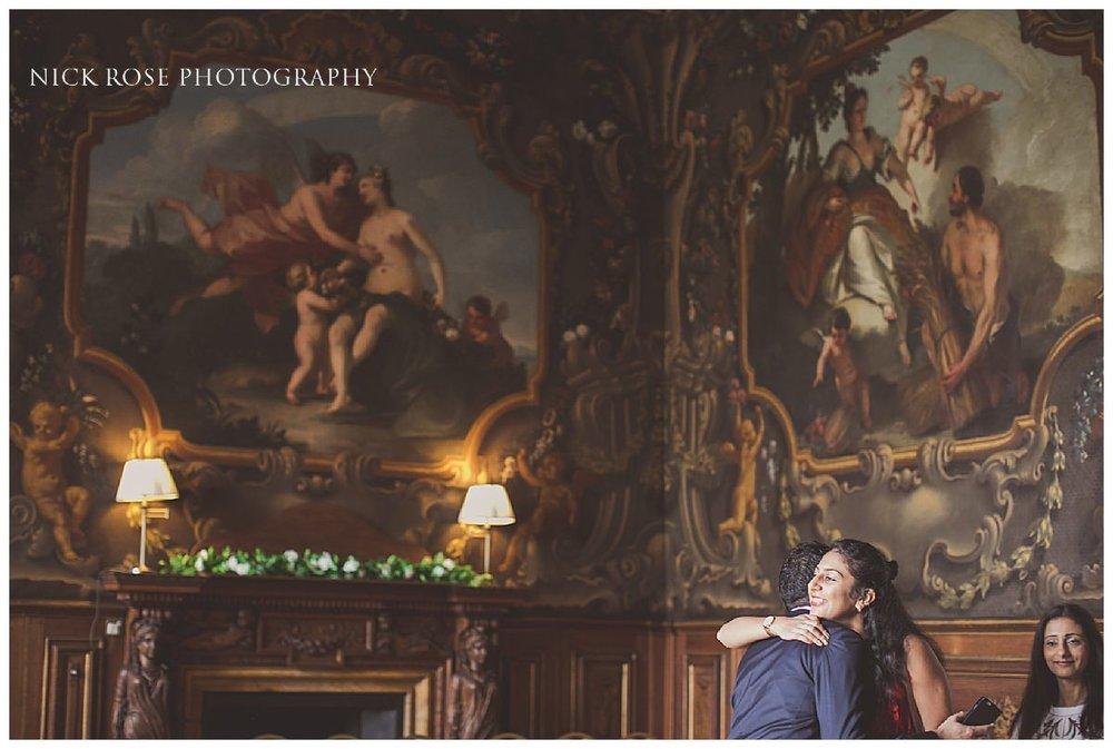 Moor Park Mansion Wedding Photography Rickmansworth_0005.jpg
