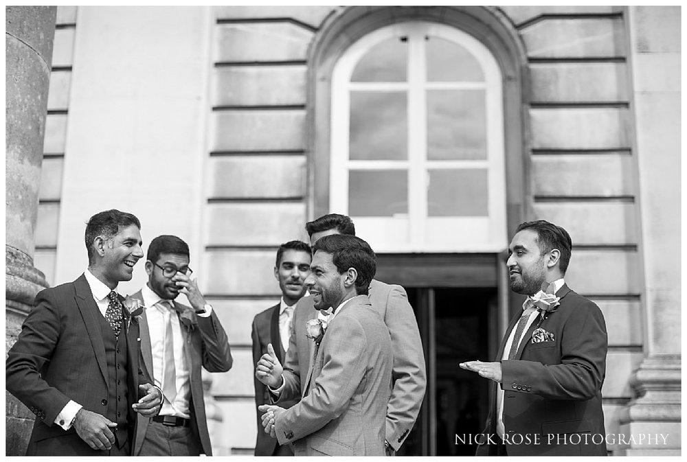 Moor Park Mansion Wedding Photography Rickmansworth_0006.jpg