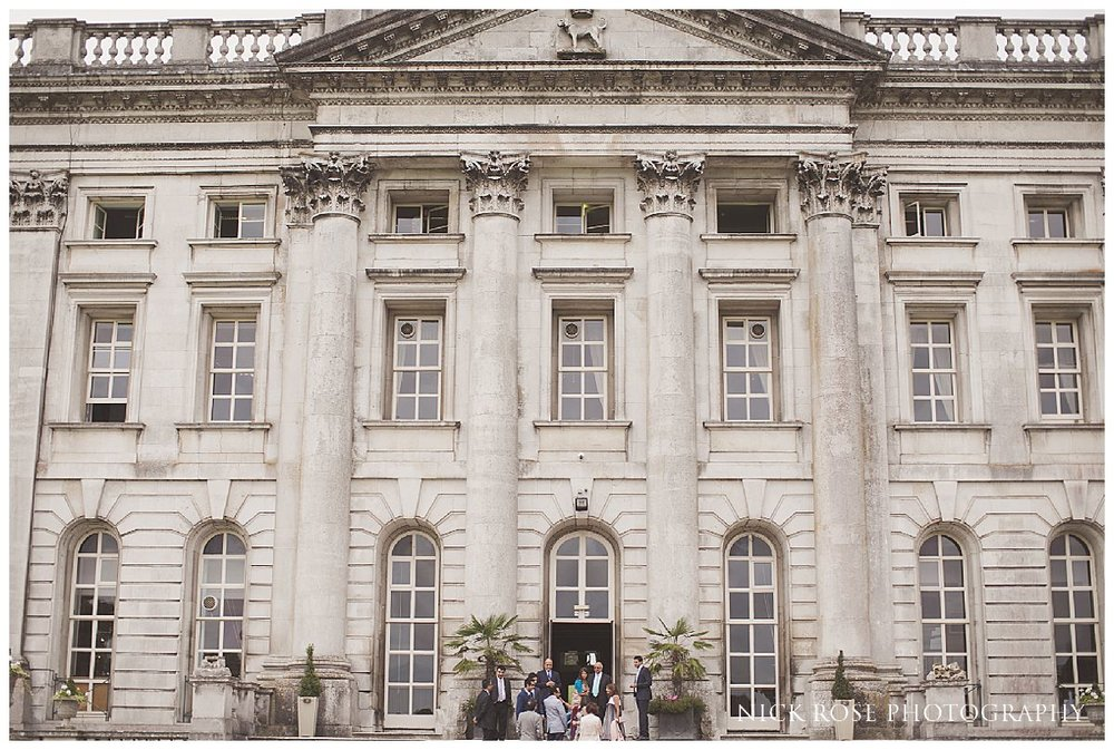 Moor Park Mansion Wedding Photography Rickmansworth_0007.jpg