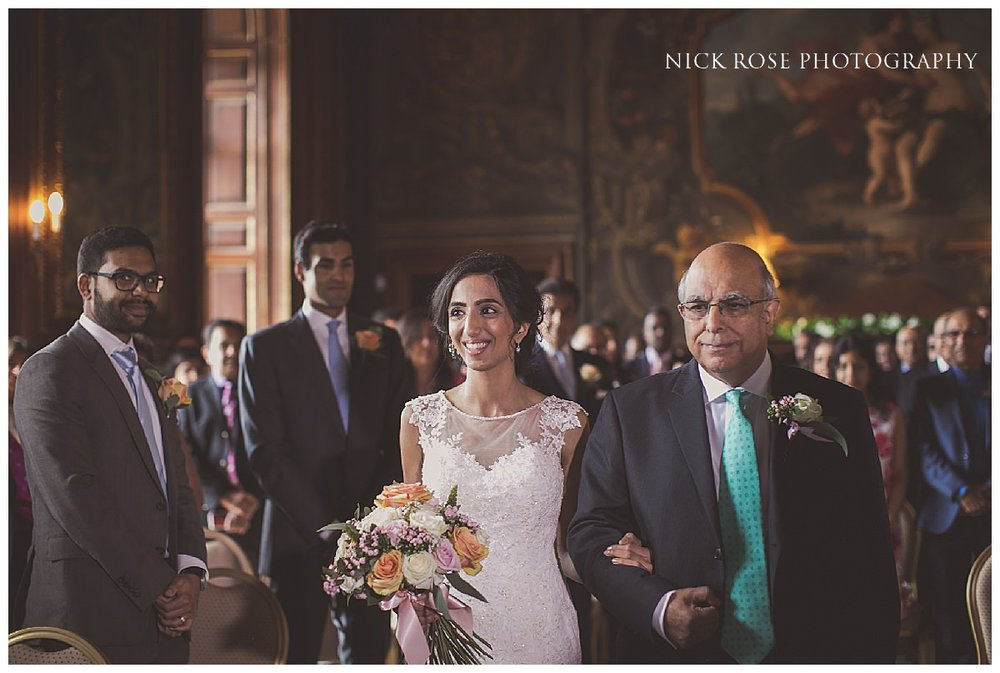 Moor Park Mansion Wedding Photography Rickmansworth_0010.jpg